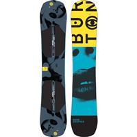 Burton Name Dropper Snowboard Mens
