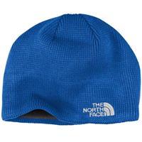 Nautical Blue The North Face Bones Beanie Mens