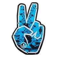 Neff Peace Stomp Pad