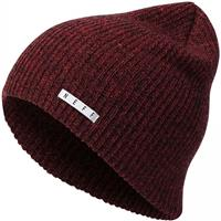Neff Daily Heather Beanie - Women's