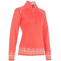 Coral Neve Camilla Sweater Womens