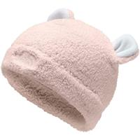 The North Face Baby Bear Beanie - Youth - Purdy Pink