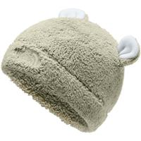 The North Face Baby Bear Beanie - Youth - Crockery Beige