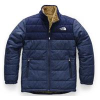 The North Face Reversible Mount Chimborazo Jacket Boys