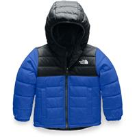 The North Face Infant Reversible Mount Chimborazo Youth