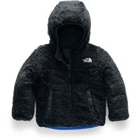 TNF Blue The North Face Infant Reversible Mount Chimborazo Youth