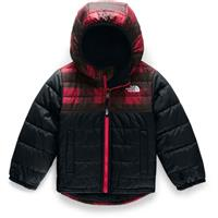 The North Face Toddler Reversible Mount Chimborazo Hoodie - Boy's
