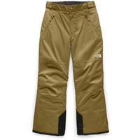 The North Face Freedom Insulated Pant - Boy's