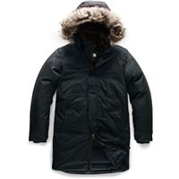 The North Face Artic Swirl Down Jacket Girls