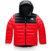 The North Face Reversible Perrito Jacket Boys