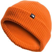 The North Face Waffle Beanie - Men's