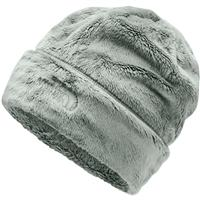 The North Face Osito Beanie - Girl's