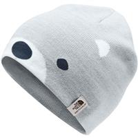 The North Face Baby Friendly Face Beanie - Youth