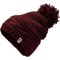 The North Face Mixed Stitch Beanie - Women's