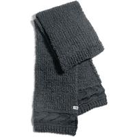 The North Face Mixed Stitch Scarf - Women's