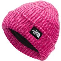 The North Face Salty Dog Beanie - Youth