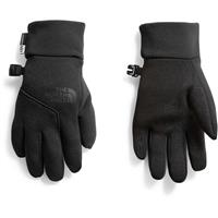 The North Face Etip Glove - Youth