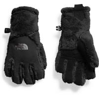 The North Face Osito Etip Glove - Girl's