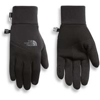 The North Face Etip Glove Mens