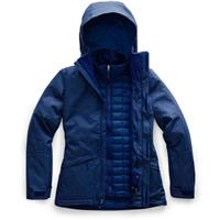 The North Face Thermoball Snow Triclimate Jacket Womens