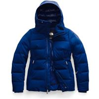The North Face Cirque Down Jacket Womens