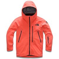 The North Face Free Thinker Jacket Womens