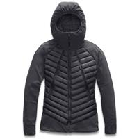 The North Face Unlimited Jacket Womens