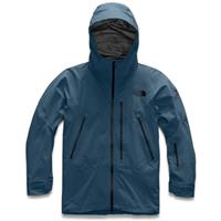 The North Face Free Thinker Jacket Mens