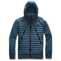 The North Face Unlimited Down Jacket Mens
