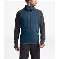 The North Face Respirator Jacket Mens
