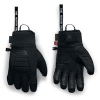 The North Face Steep Purist Glove Mens