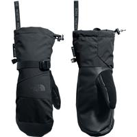 The North Face Montana Etip GTX Mitt - Men's