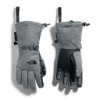 The North Face Montana Gore tex Glove Womens