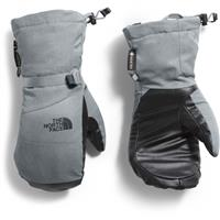 The North Face Montana Etip GTX Mitt Womens