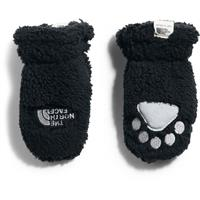 The North Face Baby Bear Fleece Mitt - Youth
