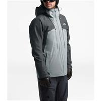 The North Face Powderflo Jacket - Men's