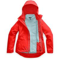 The North Face Clementine Triclimate Jacket Womens