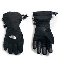 The North Face Montana Etip Gore-tex Glove - Youth