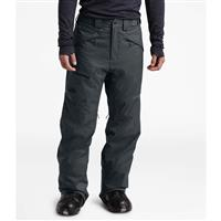 The North Face Freedom Insulated Pant - Men's - Asphalt Grey