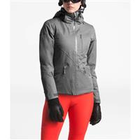 The North Face Lenado Jacket Womens
