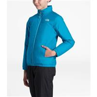The North Face Clementine Triclimate Jacket - Girl's