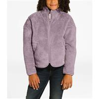 The North Face Campshire Cardigan Girls