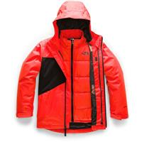 The North Face Clementine Triclimate Jacket - Boy's