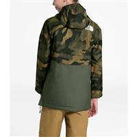 The North Face Freedom Anorak Jacket - Youth