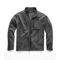 The North Face Canyonlands Full zip Mens