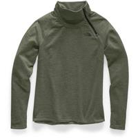 The North Face Canyonlands 1/4 Zip Womens
