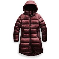 The North Face Metropolis Parka III - Women's