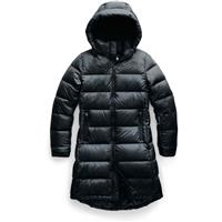 The North Face Metropolis Parka 3 Womens