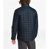 Urban Navy The North Face Thermoball ECO Jacket Mens