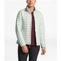 The North Face ECO Thermoball Jacket Womens